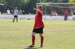 Entscheidungsspiel gegen Offenstetten am 26. Mai 2012_13