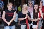 Entscheidungsspiel gegen Offenstetten am 26. Mai 2012_3