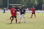 Entscheidungsspiel gegen Offenstetten am 26. Mai 2012_6