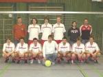 Fussball-Hallentunier 2006_1