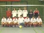 Fussball-Hallentunier 2006_2