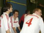 Fussball-Hallentunier 2006_15