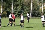Spiel gegen Saal am 3. Oktober 2011_14