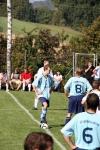 Spiel gegen Saal am 3. Oktober 2011_4
