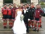 Hochzeit von Stefan und Tanja Köglmeier_1