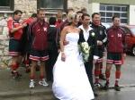 Hochzeit von Stefan und Tanja Köglmeier_7
