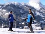 Ski-Fahrt nach Großarl_10