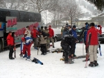 Ski-Fahrt nach Großarl_1