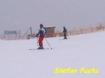 Ski-Fahrt nach Großarl_2