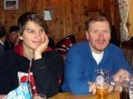 Ski-Fahrt nach Großarl_3