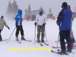 Ski-Fahrt nach Großarl_6