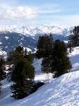 Skifahrt nach Kaltenbach am 23. Februar 2008_2
