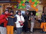 Skifahrt des SCM nach Mayerhofen am 7. und 8. Februar 2009_2