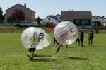 50 Jahre SCM - Bubble Soccer Turnier_19