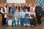 50 Jahre SCM - Ehrenabend_3